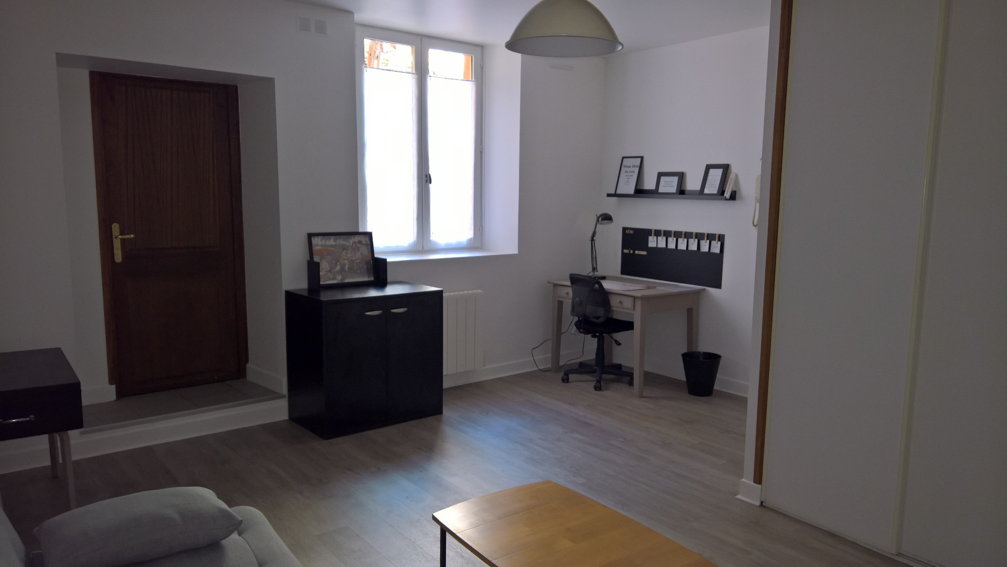 Toulouse palais de justice location appartement 1 pi ce - Location appartement meuble toulouse rangueil ...